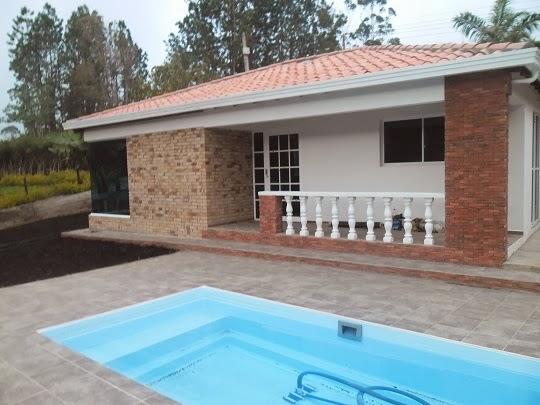 De vacaciones mesa de los santos for Casas de vacaciones en sevilla con piscina