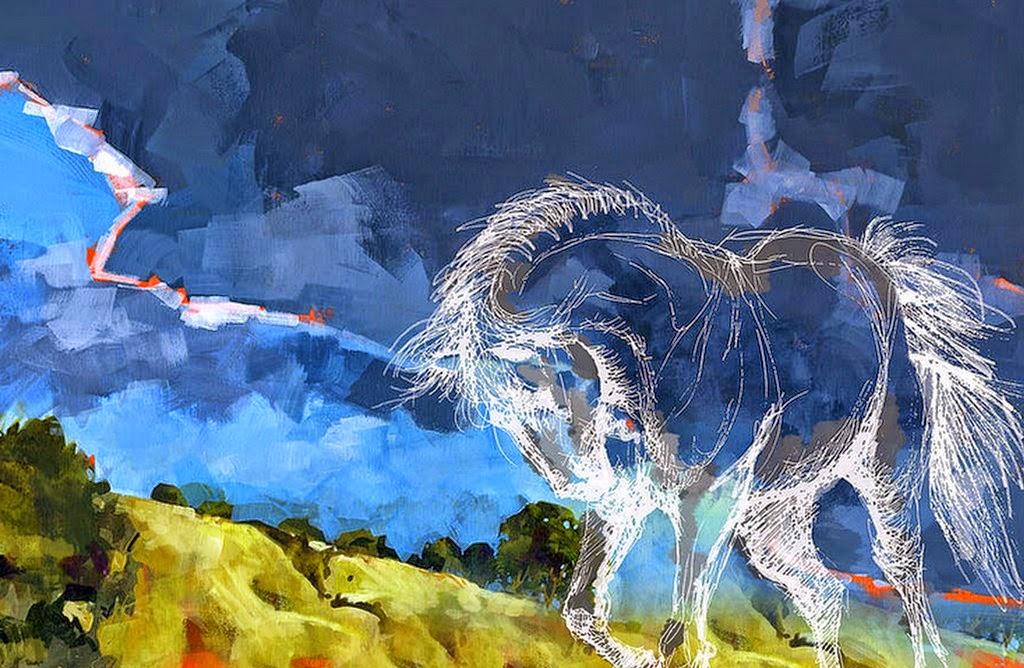 oleos-y-acuarelas-de-arte-abstracto