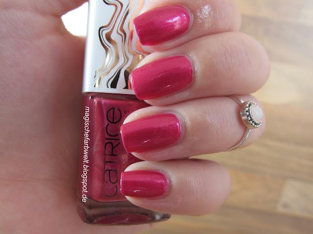 http://magischefarbwelt.blogspot.de/2015/08/produkttest-catrice-lumination-nail_14.html