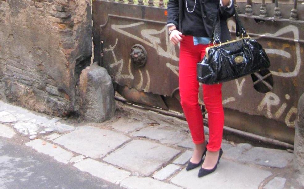 Adolfo Dominguez Shoes Fashion