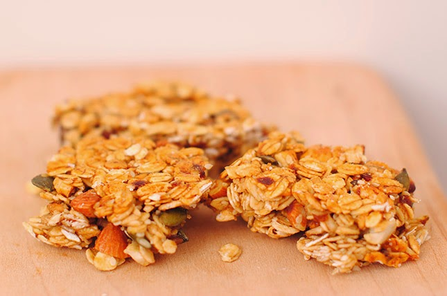 Healthy-Gluten-Free-Snack-Bars-1