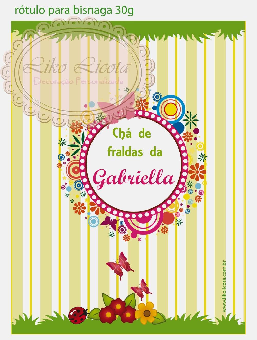 festa infantil jardim das borboletas