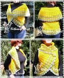 KURS - Żółte Szczęście