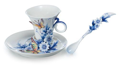 فناجين غير عاديه للقهوة والشاى Cup-design-017