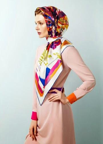 foulard-aker-2014-image