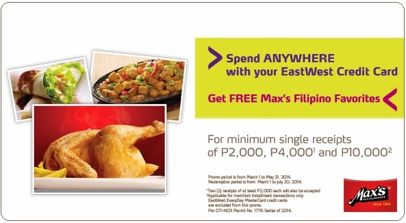 http://www.boy-kuripot.com/2014/03/free-maxs-treats-w-eastwest.html