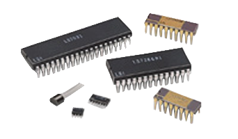 integrated circuits ics are related to which generation of computer 28 images third