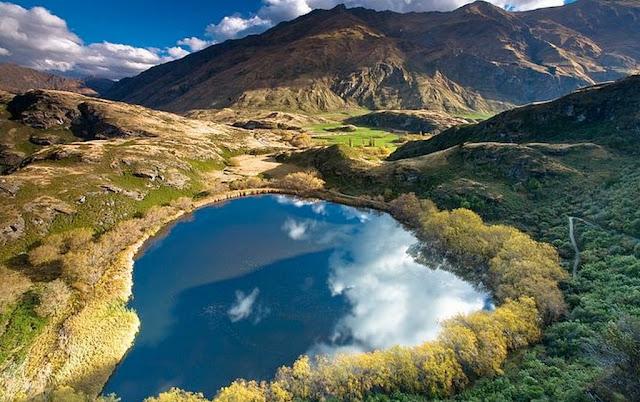 fotografias-paisajes-hermosos