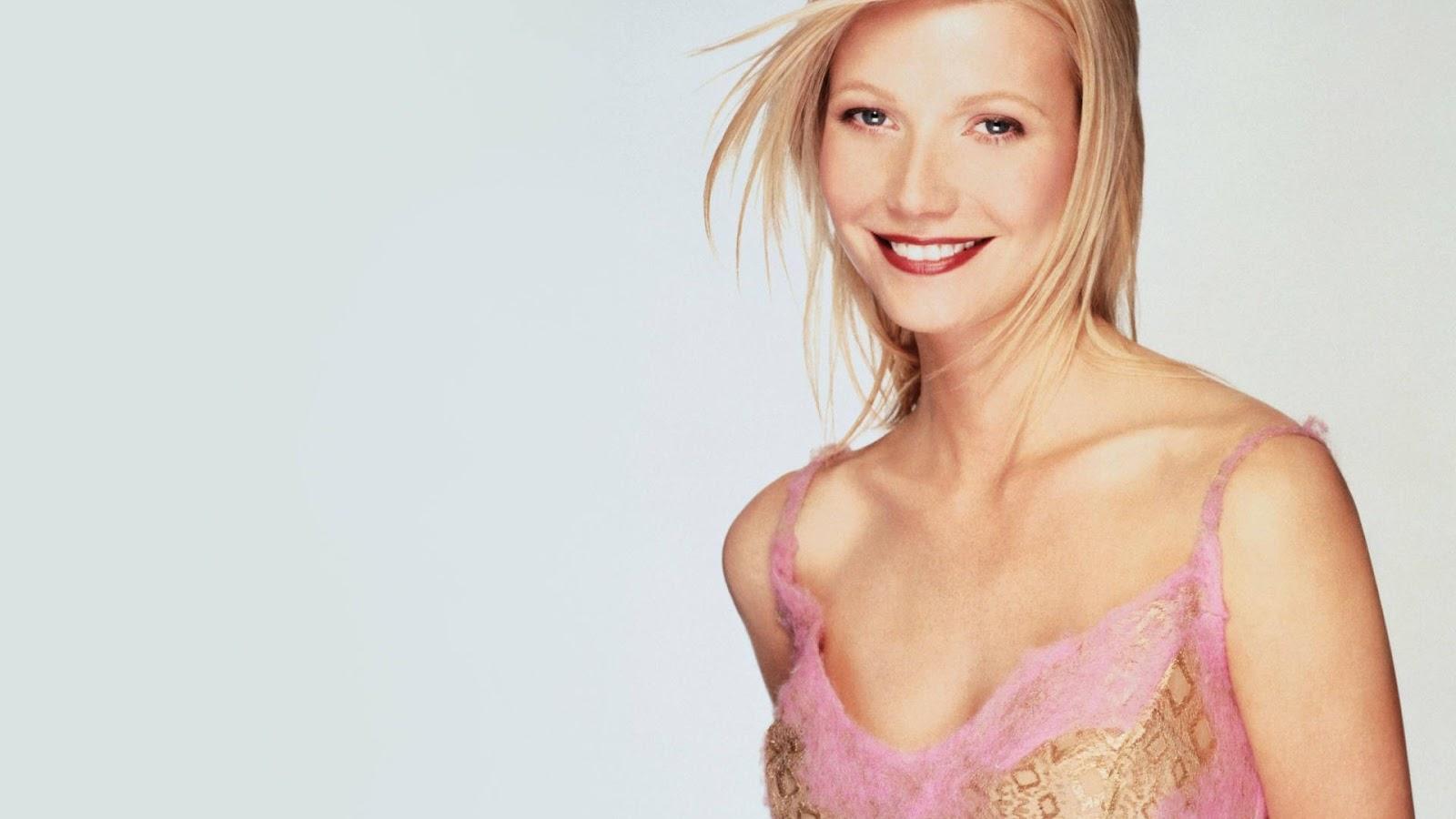 http://2.bp.blogspot.com/-eualBl8XrTc/UAvICSVitQI/AAAAAAAAAnU/Q_NtSZaUVEw/s1600/Gwyneth-Paltrow-Windows-Wallpapers-gwyneth-paltrow-hd-1920x1080.jpg