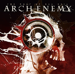 Arch Enemy no Mercado Livre