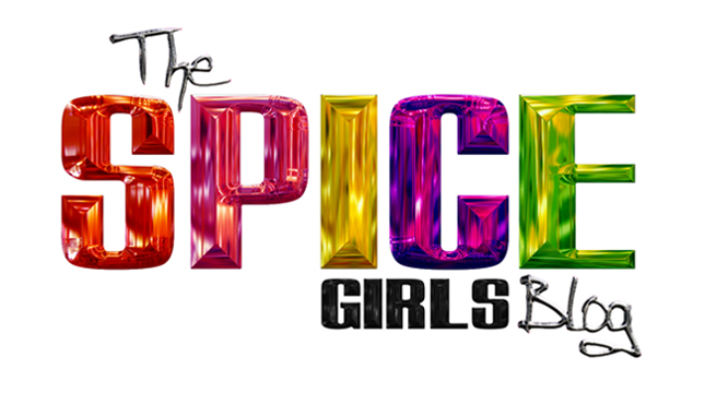 The Spice Girls Blog