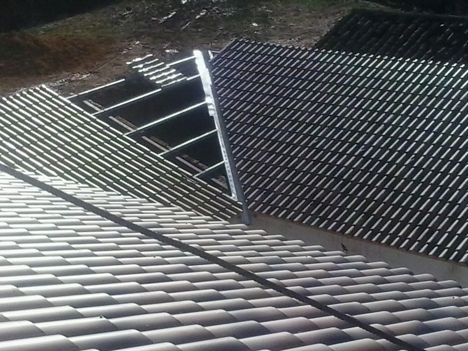 Tejados de pizarra 644 34 87 47 - Material para tejados ...