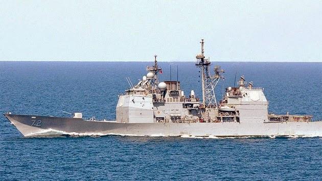 la-proxima-guerra-vella-gulf-mar-negro-crucero-misiles-guiados-de-eeuu