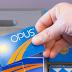 Alarm bells ringing over smart card delays: Morantz