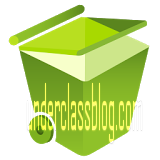 Dumpster Premium - Recycle Bin 1.0.491 Beta Patched APK