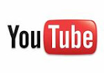 YouTube Kanaal Sociaal met Media