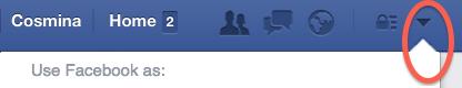 01-facebook-alegi-pagina-de-firma