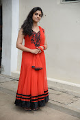 Samatha photos at SSD music launch-thumbnail-15