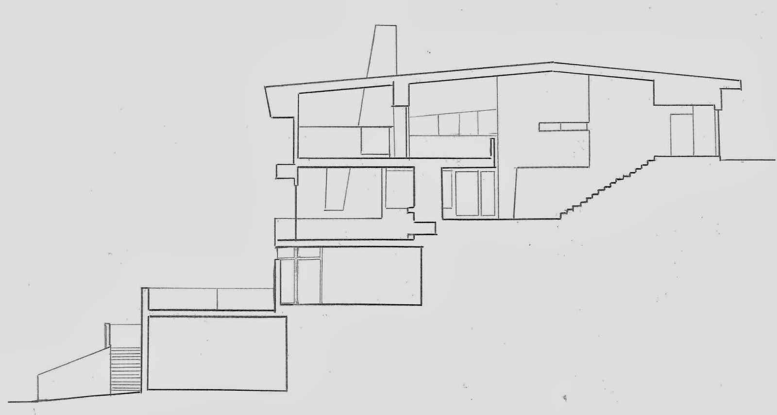 Various - Deconstructing Beck