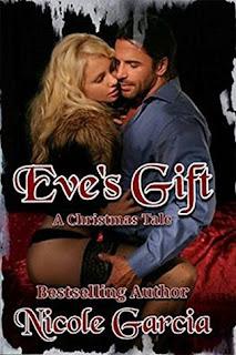 http://www.amazon.com/Eves-Gift-Christmas-Tale-Book-ebook/dp/B00RF03YQA/ref=la_B00HHWRUNY_1_2_title_1_kin?s=books&ie=UTF8&qid=1442861625&sr=1-2