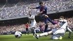 FIFA 14 Bawa Kabar Buruk Bagi Pengguna PC