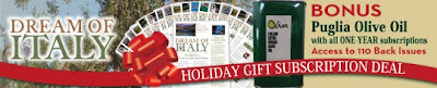 http://www.dreamofitaly.com/public/SUBSCRIBE-and-Plan-Your-Trip-to-Italy-with-Dream-of-Italy-The-AwardWinning-Travel-Newsletter.cfm