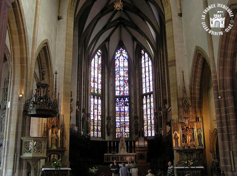 http://lafrancemedievale.blogspot.fr/2015/02/thann-68-collegiale-saint-thiebaut.html