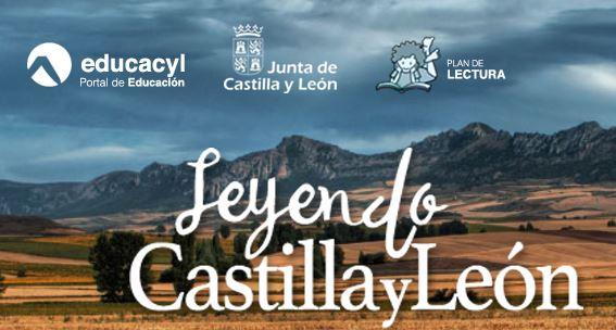 Blog: Castilla y León lee bien