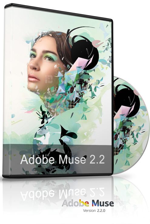 adobe muse 2 2 56 mb software adobe muse a