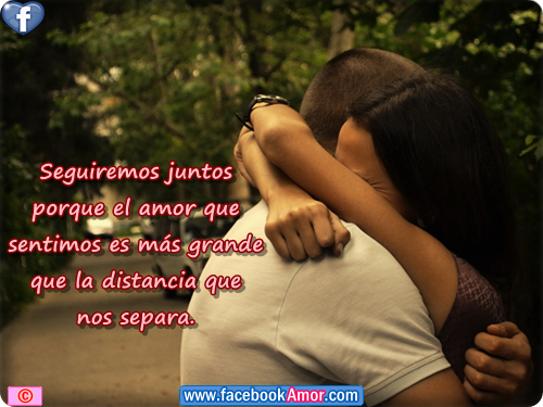 Imagenes para Whatsapp de Amor - YouTube