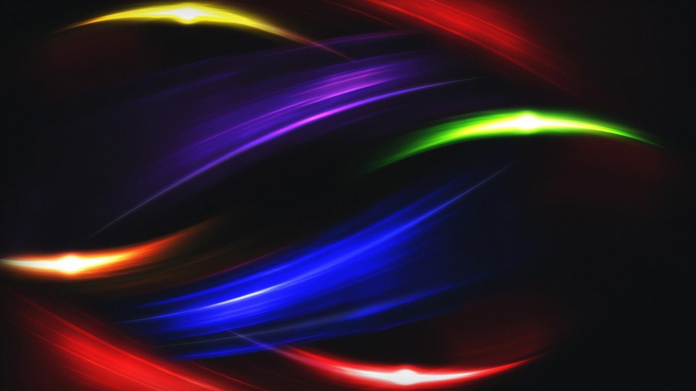 http://2.bp.blogspot.com/-eumX89Q8UtY/UBD8RlaKCxI/AAAAAAAAELY/fP-Q-vGpNXc/s1600/twisted-colors-1366x768-wallpaper-9752.jpg
