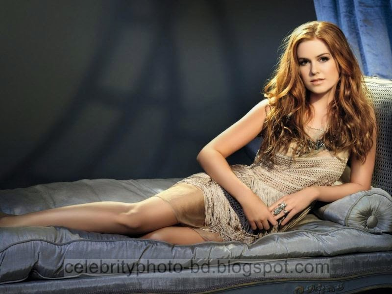 Isla+Fisher+Latest+Hot+Photos+With+Short+Biography008