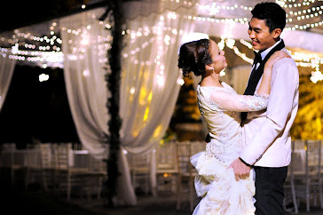 Wedding event 'Emmy & Yazid '
