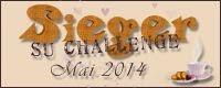 Challenge
