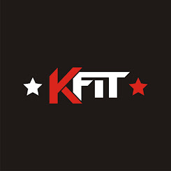 Founder: KFit Conditioning