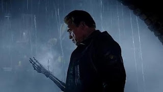 Terminator 5: Génesis (TS-Screener) (Español Latino) (2015) (Acción   Sci-Fi) 1