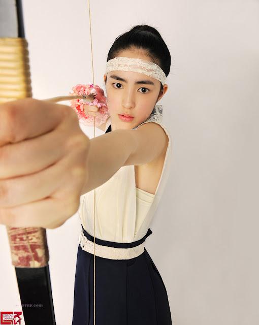 Maisa+www.aruysuy.com+japanese+(28).jpg