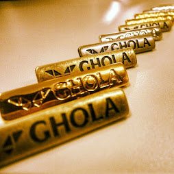 GHOLA