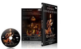 Riwayat+(2012)+v2+dvd+cover.jpg