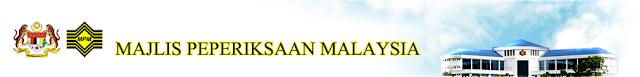 daftar muet mac 2016