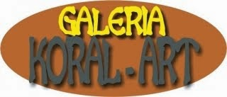 Galeria Koral-Art