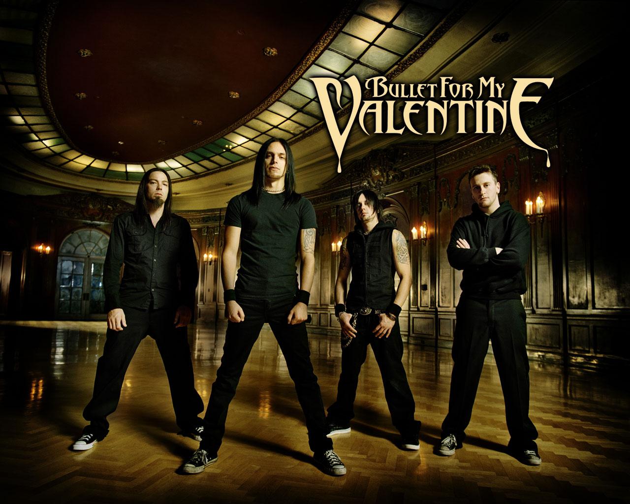 http://2.bp.blogspot.com/-euu_SXElD7E/To0KUI7CiGI/AAAAAAAABU0/YEXn6nHg7Vo/s1600/bullet_for_my_valentine_2.jpg