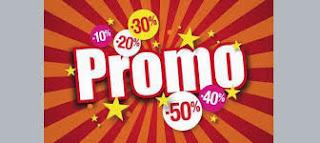 Acheter au mieux aux soldes et en promotions