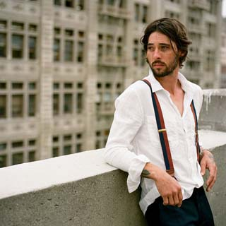 Ryan Bingham – Heart Of Rhythm Lyrics | Letras | Lirik | Tekst | Text | Testo | Paroles - Source: musicjuzz.blogspot.com