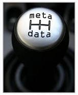 Meta Tag Meta Data