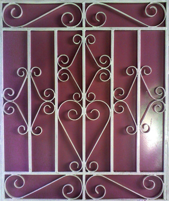 Balcones De Metal Para Ventanas | Consejos De Fotografía