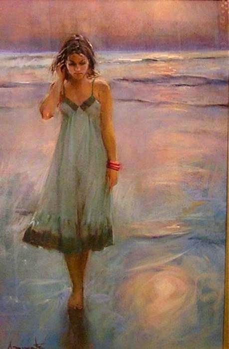 Antonio Duarte Antonio+Duarte+-+Portuguese+painter+-+Tutt%27Art@++%2812%29