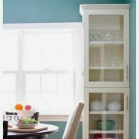 http://www.thechroniclesofhome.com/2014/02/diy-custom-glass-cabinet-doors.html