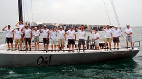 http://asianyachting.com/news/PKCR13/2013_Phuket_Kings_Cup_AY_Race_Report_4.htm