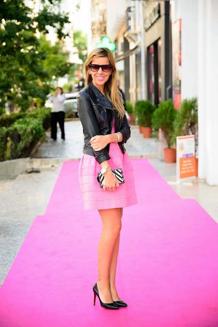 http://2.bp.blogspot.com/-euzJV4D25e4/U32xKMIqURI/AAAAAAAAfGU/Yivnxxh7SA0/s1600/Look+Pink+Day+-+032.jpg